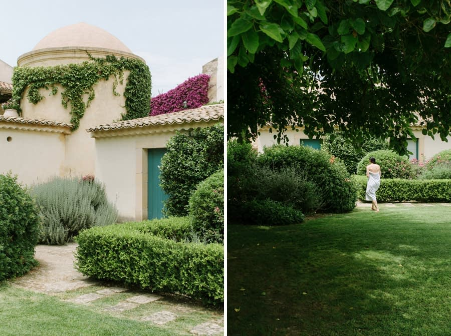 getting married in sicily photographer